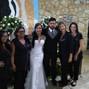 O casamento de Raquel F. e Eliana Moreira Assessoria 23