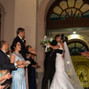 O casamento de Josiane R. e Johélio Gonçalves Fotografia 16