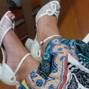 Joanna Guidorizzi Calçados 6