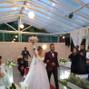 Filósofo Casamenteiro - Celebrante 12