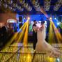 O casamento de Josiane R. e Johélio Gonçalves Fotografia 19