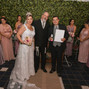 O casamento de Carina Souza e Khaleb Bueno - Celebrante 6