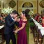O casamento de Josiane R. e Johélio Gonçalves Fotografia 20