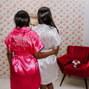 O casamento de Fernanda Lobo e Alan Foto Video 9