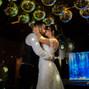 O casamento de Josiane R. e Johélio Gonçalves Fotografia 21