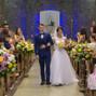 O casamento de Carolina P. e Todo Amor Fotografia 21