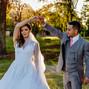 O casamento de Maria S. e RA Fotografia e Filme 40