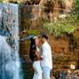 O casamento de Fernanda Lobo e Alan Foto Video 10