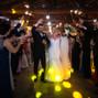 O casamento de Josiane R. e Johélio Gonçalves Fotografia 22