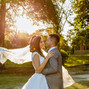 O casamento de Maria S. e RA Fotografia e Filme 41