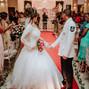 O casamento de Patricia C. e Pequenos Detalhes Noivas 8