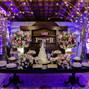 O casamento de Pricila Jesus Rocha e Orquídea Formosa 11