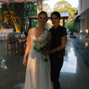 O casamento de Nycolle Soares e Alessandra Lemes Assessoria e Cerimonial 2