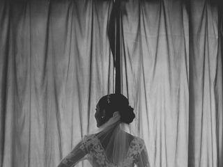 Fernanda Hayashi Fotografia 1