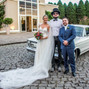 O casamento de Viviane e Alessandro e Quevedo Clássicos 7