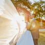 O casamento de Maria S. e RA Fotografia e Filme 43