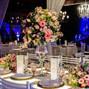O casamento de Pricila Jesus Rocha e Orquídea Formosa 12