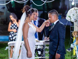 Sposare Noivas 4
