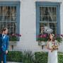 O casamento de Angélica e Ale Bigliazzi Fotografia Emocional 9