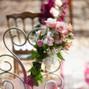 O casamento de Mariana G. e Salutem Cerimonial e Eventos 12