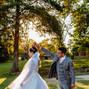 O casamento de Maria S. e RA Fotografia e Filme 44
