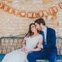 O casamento de Angélica e Ale Bigliazzi Fotografia Emocional 10