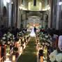 O casamento de Pricila Jesus Rocha e Orquídea Formosa 13