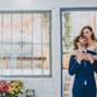 O casamento de Angélica e Ale Bigliazzi Fotografia Emocional 11