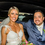 O casamento de Viviane e Alessandro e Quevedo Clássicos 9