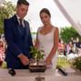 O casamento de Amanda L. e Amanda Carvalho Celebrante 11