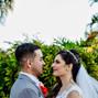 O casamento de Maria S. e RA Fotografia e Filme 45