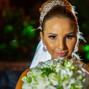 O casamento de Eduardo A. e Vila dos Araçás 48