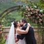 O casamento de Mariana G. e Salutem Cerimonial e Eventos 14