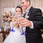 O casamento de Juju e Andreia e Maison Fotografia 30