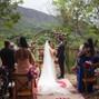 O casamento de Mariana G. e Salutem Cerimonial e Eventos 15