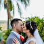 O casamento de Maria S. e RA Fotografia e Filme 47