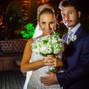 O casamento de Eduardo A. e Vila dos Araçás 50