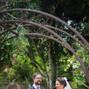 O casamento de Mariana G. e Salutem Cerimonial e Eventos 16