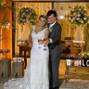 O casamento de Crís W. e Jussara Leite Cerimonial 4