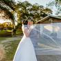 O casamento de Maria S. e RA Fotografia e Filme 48