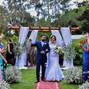 O casamento de Débora Leite e Emerson Garbini 13