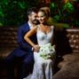 O casamento de Eduardo A. e Vila dos Araçás 51