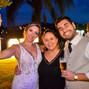 O casamento de Joyce Martinhão e Patricia Alonso Assessoria em Eventos 8