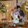 O casamento de Crís W. e Jussara Leite Cerimonial 5