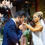 O casamento de Eduardo A. e Vila dos Araçás 52