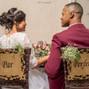 O casamento de Flavio Silva e JW Fotografia 14