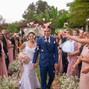 O casamento de Amanda L. e Amanda Carvalho Celebrante 15