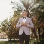 O casamento de Bianca e Seiva Fotografia 22