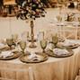 O casamento de Rodrigo e Micaelle e Amets Buffet By Fabio Franceto 9