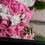 O casamento de Flavio Silva e JW Fotografia 15